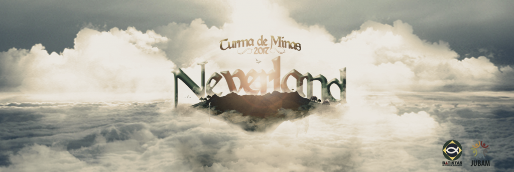 Neverland capa face