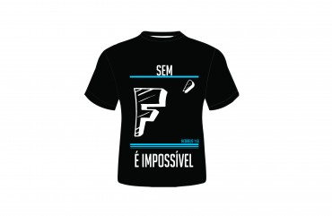 Camisa sem fé Preta1
